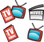 Cartoon Tv · TV Guide And Television-Cartoon tv · TV Guide and Television-4