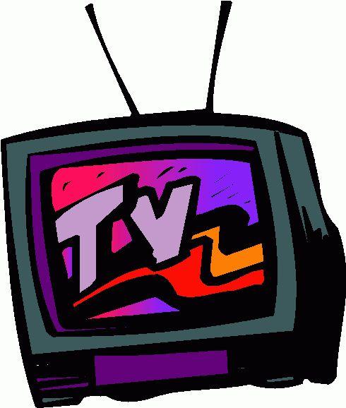 Conozco Pablo: Must-Watch TV Series: Und-Conozco Pablo: Must-Watch TV Series: Undercover Boss-7