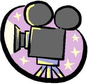 Film-clipart-LiKedz4ia-film-clipart-LiKedz4ia-10