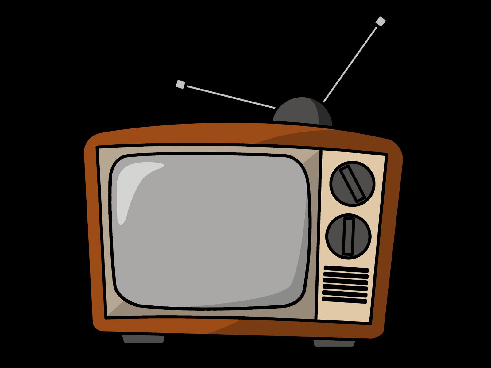 Tv Shows Link-tv shows link-15