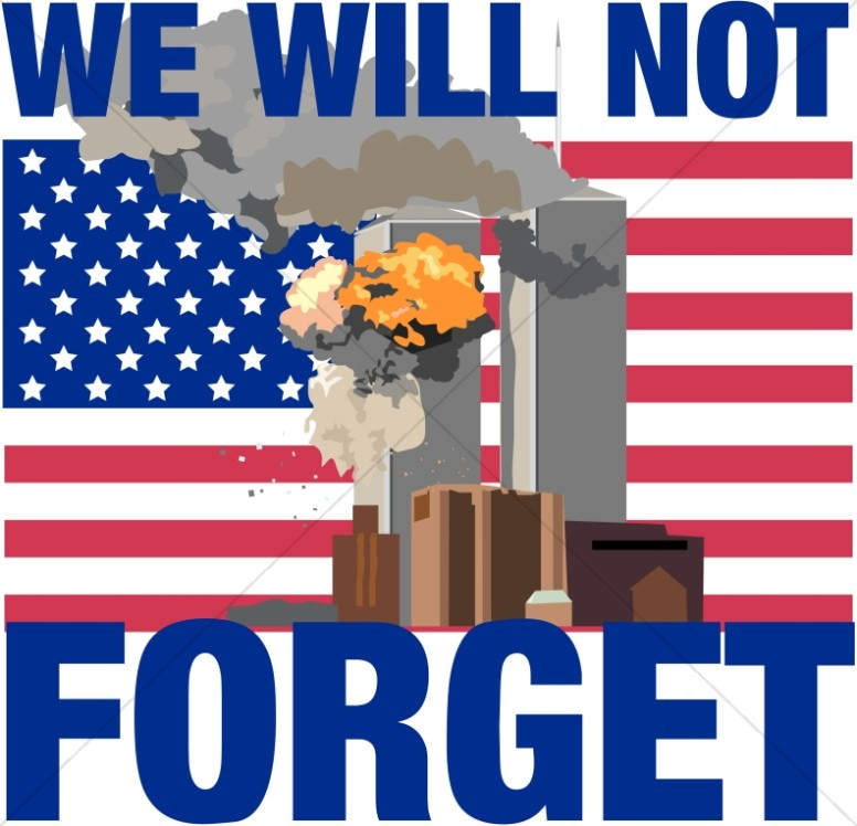 Twin Towers Clipart-Twin Towers Clipart-16