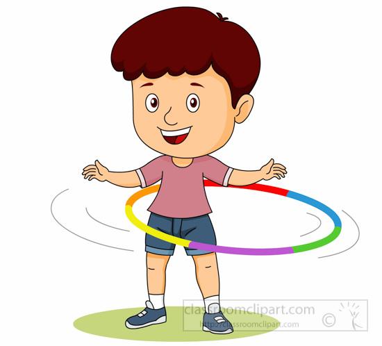 twirling-hula-hoop-around-waist-clipart-6224. Twirling Hula Hoop Around Waist Clipart Size: 86 Kb From: Recreation