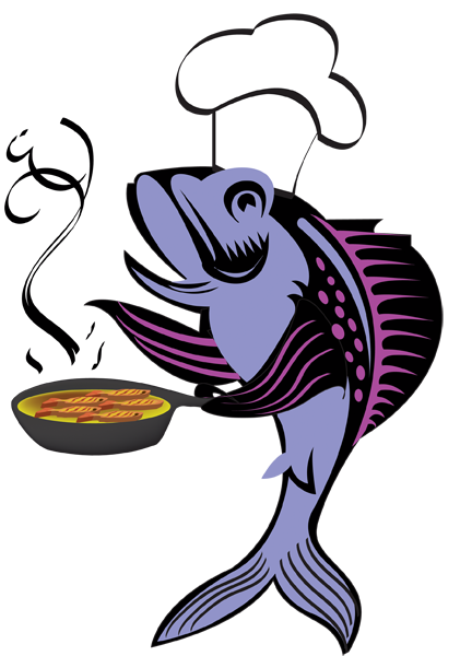 Twisters Bar U0026amp; Grill; Fish Fry C-Twisters Bar u0026amp; Grill; Fish Fry Clip Art ...-19