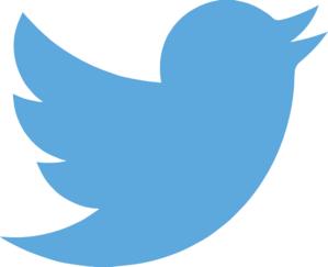 Twitter-Twitter-1