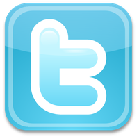 Twitter Free Download Png PNG - Twitter Clipart