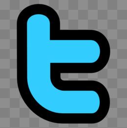 twitter twitter, Twitter, Simple, Twitte-twitter twitter, Twitter, Simple, Twitter Clipart PNG Image and Clipart-18