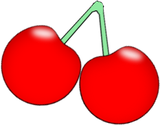 Two Cherries-Two Cherries-16