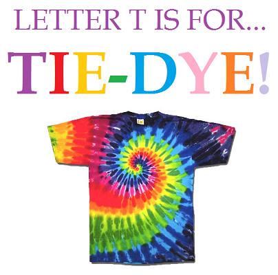 Tye Dye Clipart-Tye Dye Clipart-19