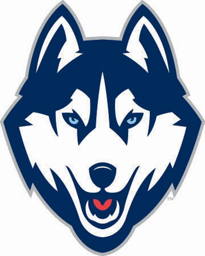 Uconn Huskies Vs Michigan State Spartans