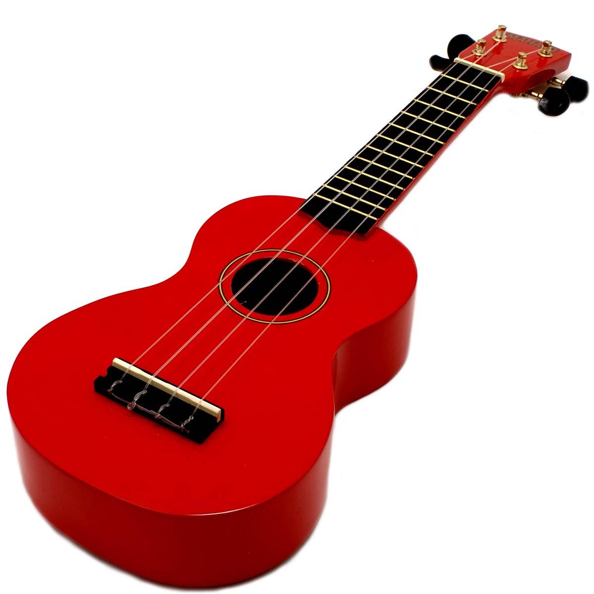 Ukulele Clipart-ukulele clipart-15