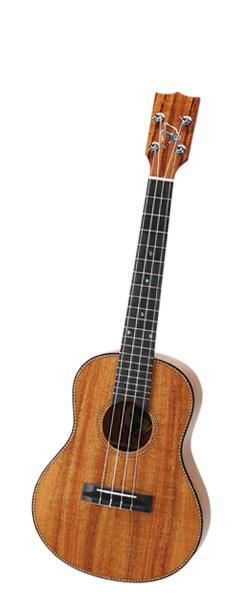 Ukulele Clip Art Id-49751 .-ukulele clip art id-49751 .-16