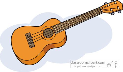 Ukulele_instrument.jpg-ukulele_instrument.jpg-17