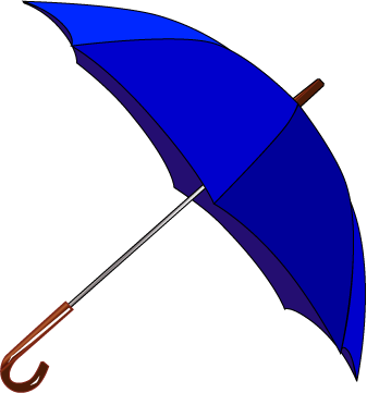 Umbrella clip art 9 clipartion com