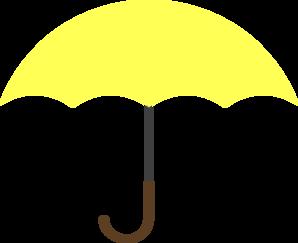 ... Umbrella clip art free download free clipart images - dbclipart clipartall.com ...