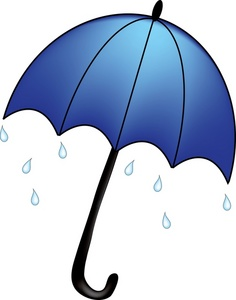 Umbrella Clip Art Images Umbrella Stock Photos Clipart Umbrella