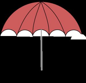 Umbrella clipart free clipart images clipartbold 2