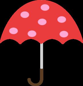 Umbrella Clipart Free Clipart Images Cli-Umbrella clipart free clipart images clipartwiz 4-12