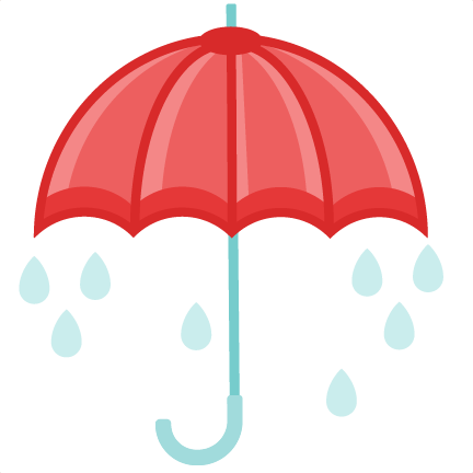Umbrella clipart on clip art precious moments and picasa clipartwiz
