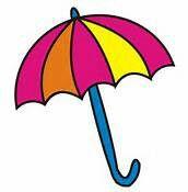 Umbrella-Umbrella-13