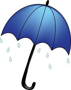 Umbrella Clipart-umbrella clipart-16