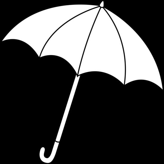 Umbrella Clipart-umbrella clipart-18