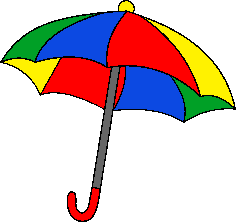 Umbrella Clipart-umbrella clipart-17