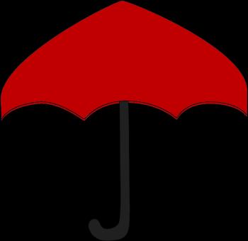 umbrella clipart-umbrella clipart-14