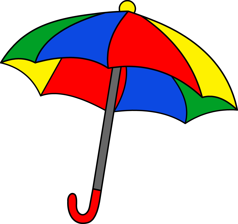 umbrella clipart-umbrella clipart-0