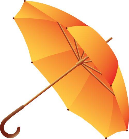 Umbrella clipart umbrella image umbrellas image