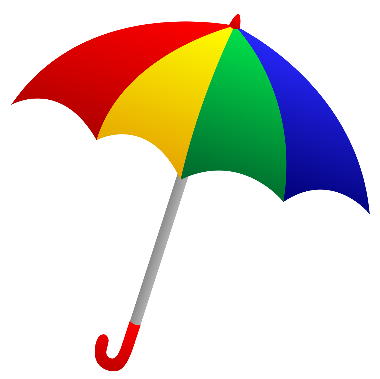 umbrella png Clipart image .-umbrella png Clipart image .-6