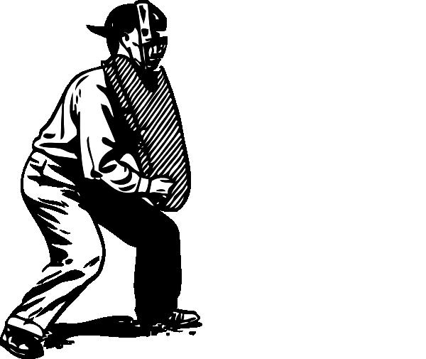 umpire clipart-umpire clipart-7