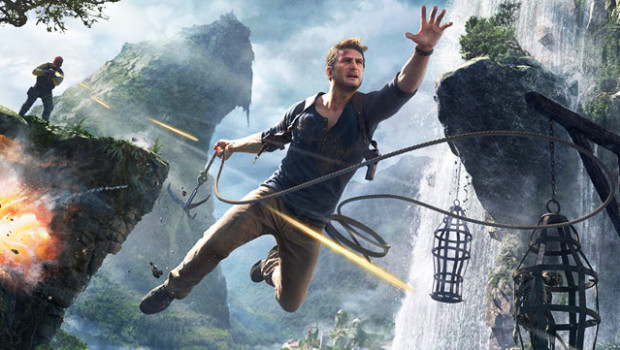 Reviews uncharted-4-promotional-art-Reviews uncharted-4-promotional-art-5