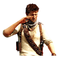 Uncharted Download Png PNG Image-Uncharted Download Png PNG Image-18