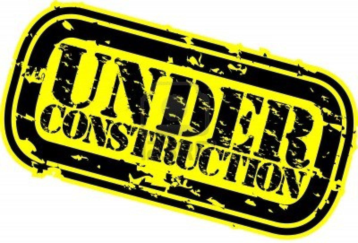 under construction clipart-under construction clipart-0