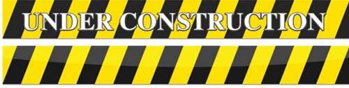 Under Construction Clip Art Vector1 Zps2-Under Construction Clip Art Vector1 Zps2c5457db Jpg Photo By-12