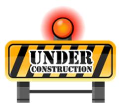 Under Construction Clipart-Under Construction Clipart-5