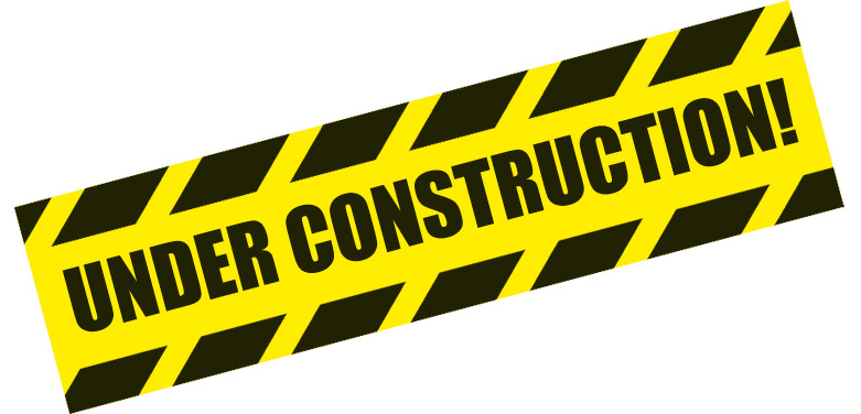 Under Construction Image-Under Construction Image-4