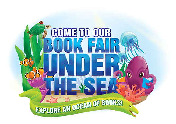 Under The Sea Fair Clip Art-Under The Sea Fair Clip Art-19