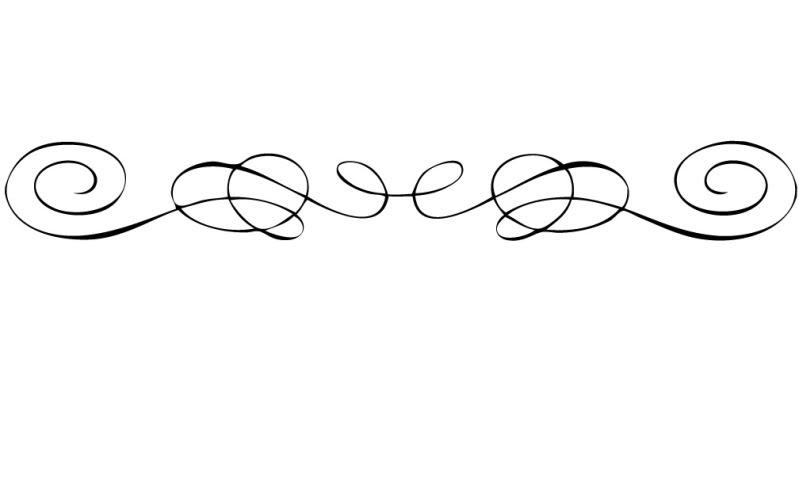 Underline Fancy Lines-Underline Fancy Lines-12