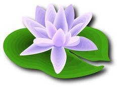 Underneafh A Lily Pad | .-underneafh a lily pad | .-18