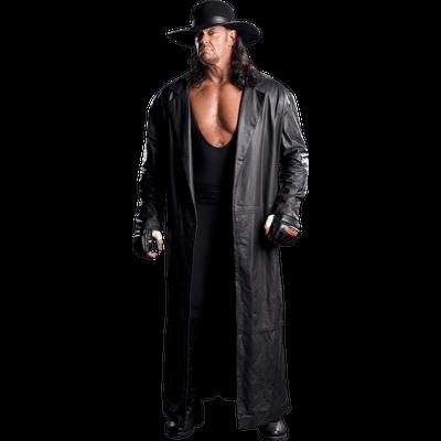 Undertaker Clipart-Clipartlook.com-400