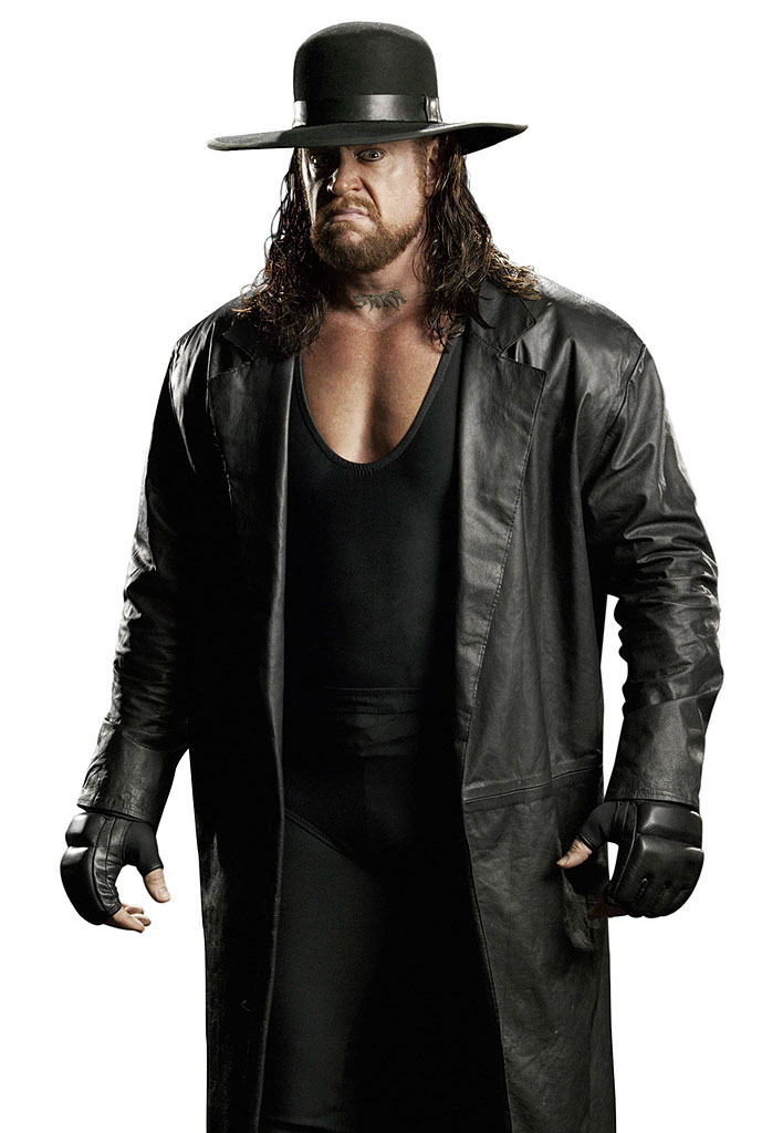 Undertaker Clipart-Clipartlook.com-708