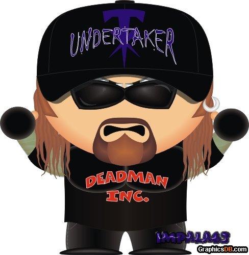 Undertaker-Undertaker-13