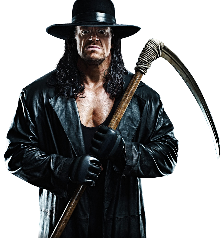 Undertaker Illustrations and