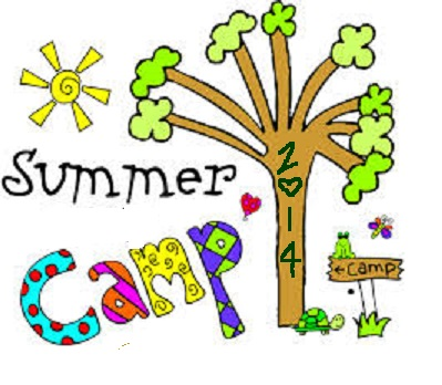 Undiscovered Microsoft Office Extras Clipart Free Clip Art Images u0026middot; « More Summer Camp Clipart