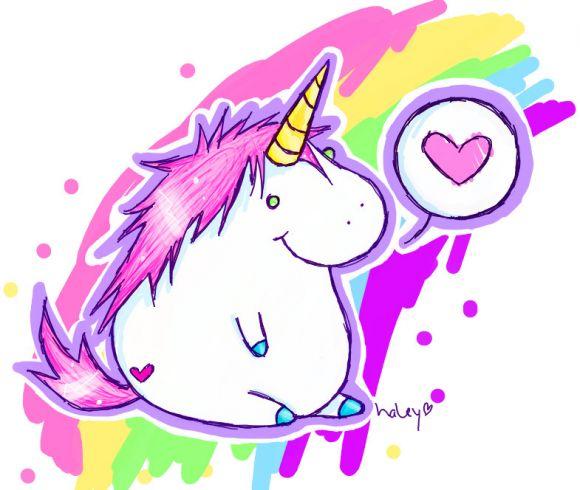 ... Unicorns Clipart | Free Download Clip Art | Free Clip Art | on .