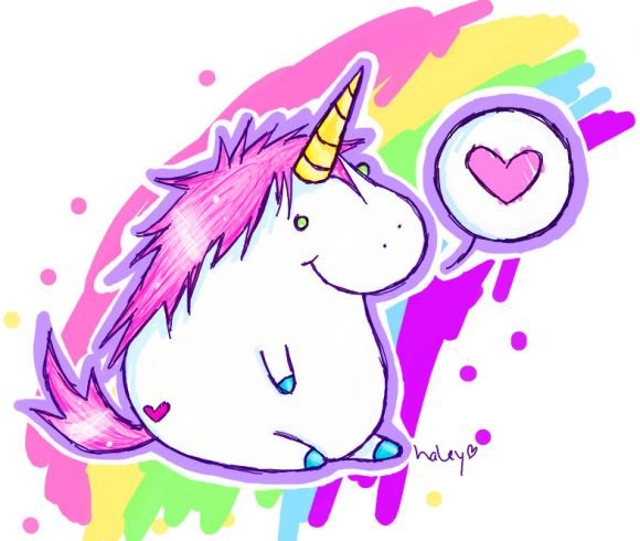 Unicorns Clipart | Free Download Clip Art | Free Clip Art | on .