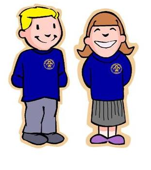 Uniform Clipart Children Jpg-Uniform Clipart Children Jpg-18