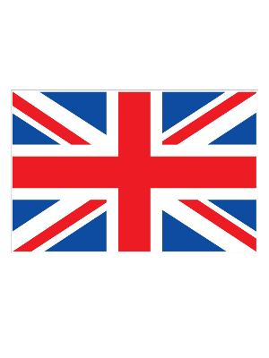 Union Jack Flag Clipart Best