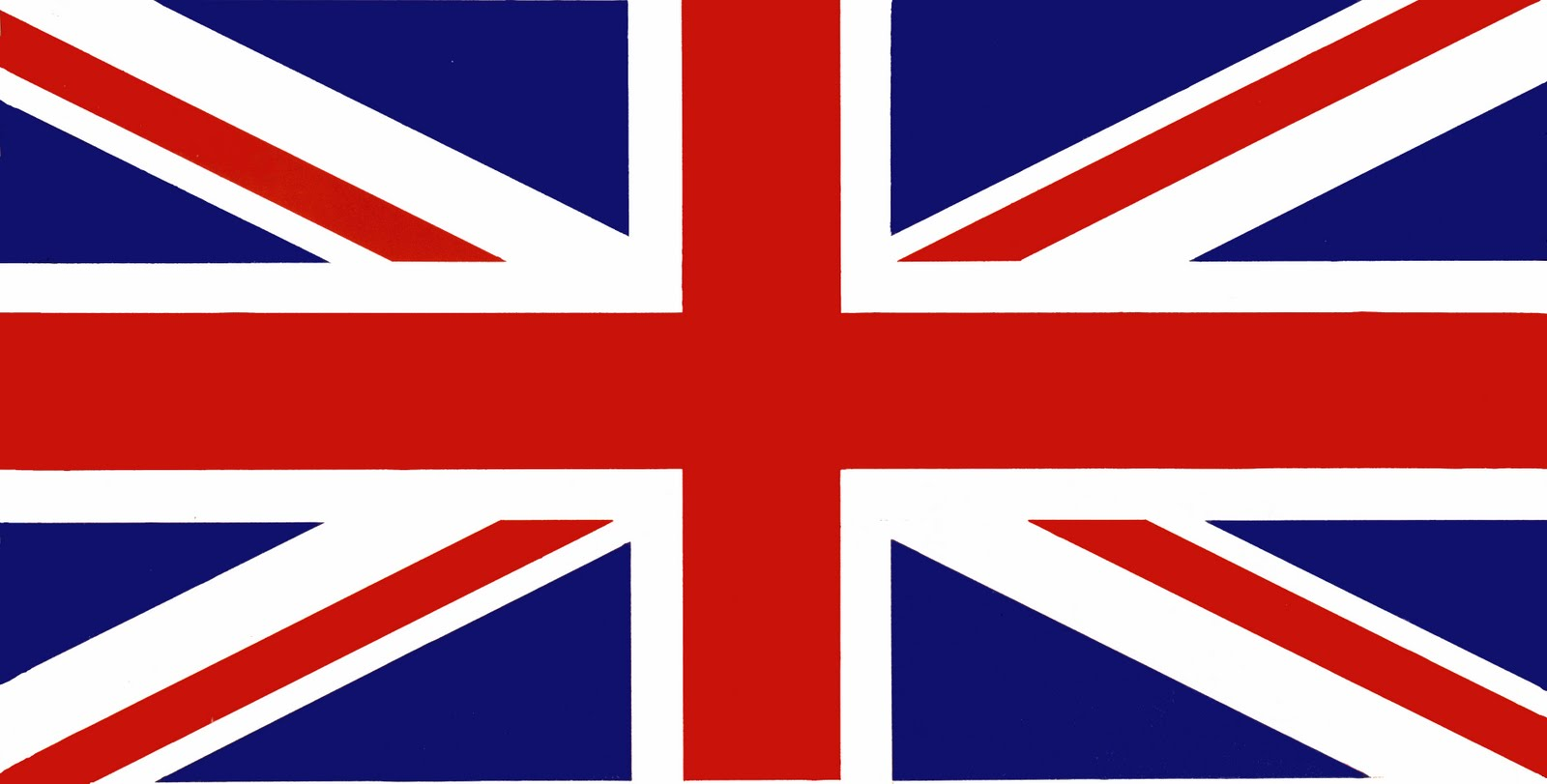 Save - United Kingdom Clipart